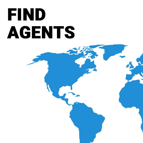 koncept tech global agents