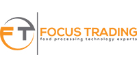 Focus Trading our Koncept Tech agent