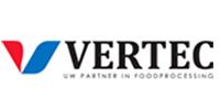 Vertec Koncept Tech agent