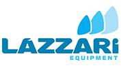 Lazzari Koncept Tech agent