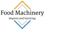 Food machinery imports and servicing Koncept Tech agent
