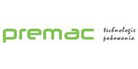 Premac Koncept Tech agent